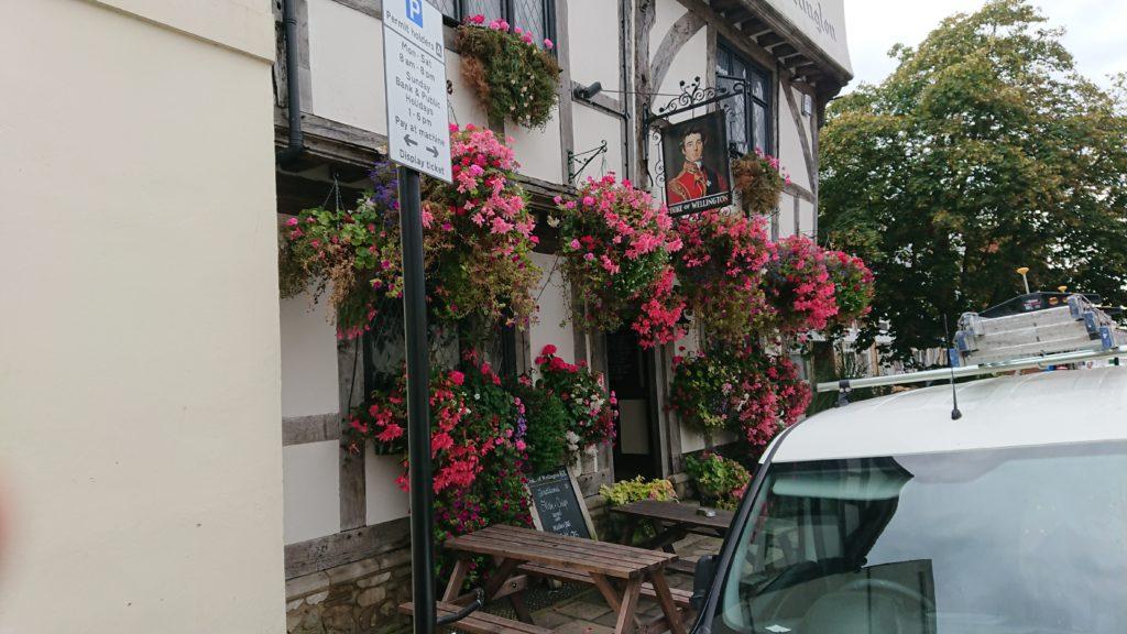 Best pubs in Southampton